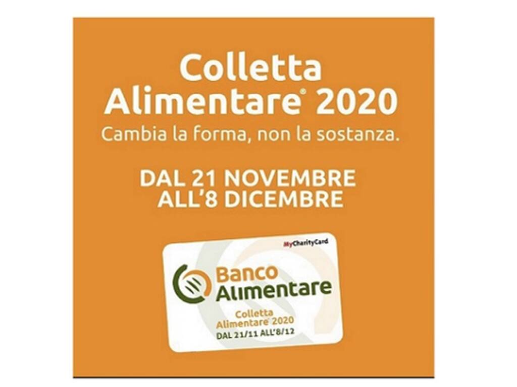 colletta-alimentare-2020-153512.1024x768.jpg